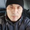нурик, 39, г.Ташкент