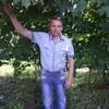 Александр, 50, г.Орша