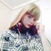 лилия, 16, г.Курск