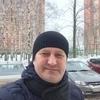 Анатолий, 50, Нікополь