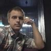 Денис, 30, г.Тюмень