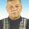 Виктор, 69, г.Темрюк