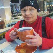 Татьяна, 44, г.Бийск