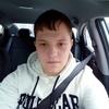 Александр, 25, г.Каменск-Уральский