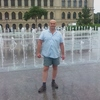 Михаил, 42, г.Калининград