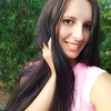 Алла, 25, г.Киев