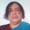 MD zakir, 32, г.Gurgaon