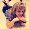 Наталья, 38, г.Прокопьевск