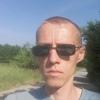 Дмитрій, 33, г.Борислав