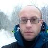 Виктор, 38, г.Чернигов