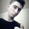 Данил, 20, г.Туркменабад