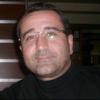 Hakan, 52, Izmir