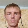 Владимир, 33, г.Майкоп