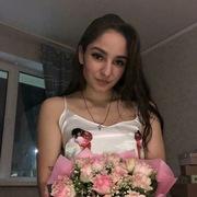 Алина, 21, г.Калининград