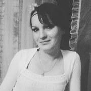 Юлия, 31, г.Ковылкино