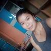Catherine Dela Cruz, 33, Manila