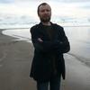 Владимир Ковалев, 43, г.Северодвинск