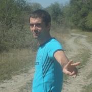 СЕРГЕЙ 42 Домбай