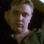 ДИМА, 33, г.Стаханов