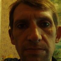 саша, 49 лет, Лев, Свердловск
