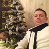 Влад, 41, г.Туркменабад