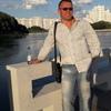 Dmitry, 45, г.Минск