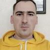 Antonio, 30, г.Актобе
