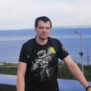 Владимир Владимиров 30 Бор