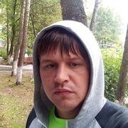 Дмитрий, 31, г.Удомля