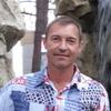 алексей казаринов, 48, г.Качканар