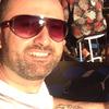 Mateo, 40, Мельбурн
