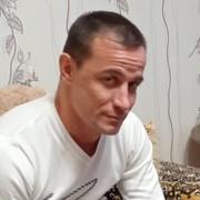 Руслан, 35, г.Симферополь