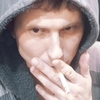 Anton, 34, Severodonetsk