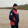 Зикрула Гаджимагомедо, 69, г.Махачкала