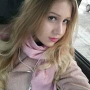 Женя, 20, г.Октябрьский (Башкирия)