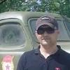 Адам, 35, г.Саратов