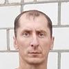 Алексей, 43, г.Новозыбков