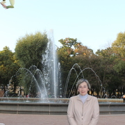 Елена, 58, г.Кохма