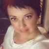 Юлия, 30, г.Великие Луки