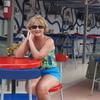 Наталья, 57, г.Владивосток