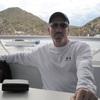 Albert, 53, Belleville