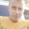 Илюша, 19, г.Измаил
