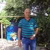 Vladimir, 51, Zimovniki