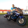 Сергей, 42, г.Гонолулу