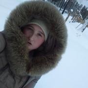 иришка, 23, г.Саянск