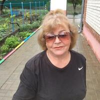 Екатерина, 65 лет, Лев, Армавир