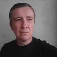 Алексей, 48 лет, Скорпион, Краснодар