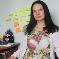 Марина, 42 года, Водолей, Нефтеюганск