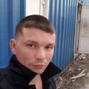 Alan332 32 года (Дева) Гремячинск