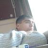 Евгений, 31, г.Тында